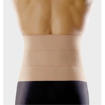 Ζώνη μετεγχειρητική & κοιλιάς 16cm