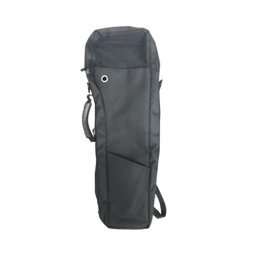 Τσάντα Μεταφοράς Φιαλών 2-3 λίτρων