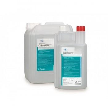 Απολυμαντικό Επιφανειών Cleanisept - 5000ml