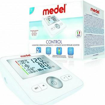 Medel Πιεσομετρο Medel Control 95142