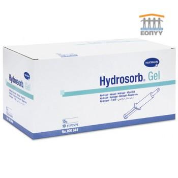 Hydrosorb Gel 15g 1τεμ.