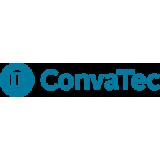Επιθέματα ConvaTec