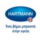 Επιθέματα Hartmann