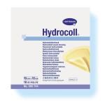 Επιθέματα Hydrocoll