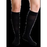 Κάλτσες διαβαθμισμένης συμπίεσης