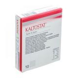 Επιθέματα Kaltostat