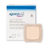 Επιθέματα Aquacel Foam